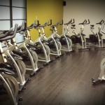 PURE cycle, spin, best spin instructors, instructors, coaches, fun, motivating, sweat, cardio, cardiovascular, judgement, free, zone, beginner, newbie, burn calories, howe, how to, garage,