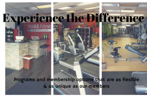 Experience the Difference (2)
